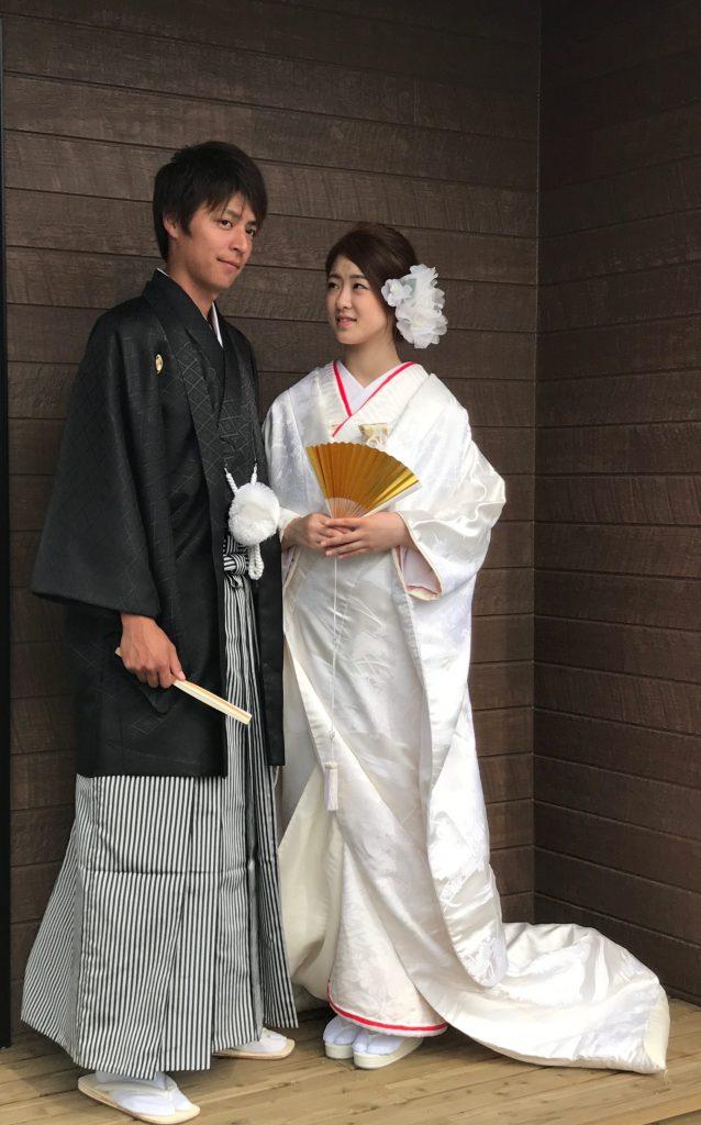 和婚ウェディングドレス花嫁レンタル衣装佐賀福岡