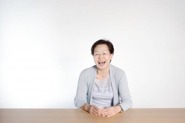 アヘアメイク撮影会 佐賀福岡